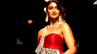 Amazon India Fashion Week Spring Summer 2017 | Finale Day | Bollywood News