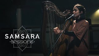 Anna Mcluckie - To Be Still // Samsara Sessions