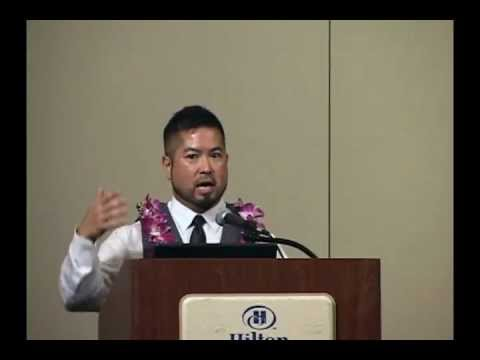 2012-hawaii-digital-government-summit:-part-2---organizational-change-management-through-aloha