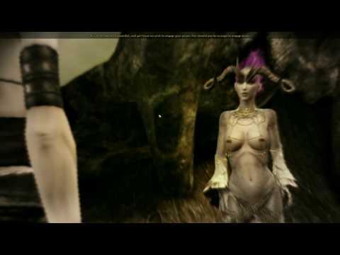 anime girl enjoys a lake until india pollutes itKaynak: YouTube · Süre: 9 saniye