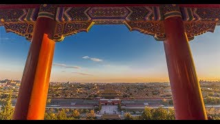 How to Plan a Beijing Trip | Things to do in Beiji...