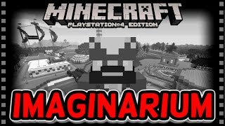 Download Video/Audio Search for Minecraft Title Update 70