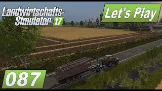 """[""""Let's Play LS17"""", """"Mod Map"""", """"Landwirtschafts Simulator 2017"""", """"deutsch"""", """"#087""""]"""