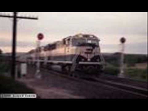 jamey johnson that lonesome song video