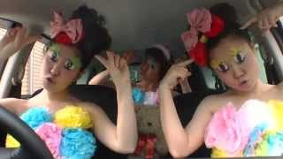Download Mime Through Time (Japanese ver.) SketchShe Cover Mp3 and Videos
