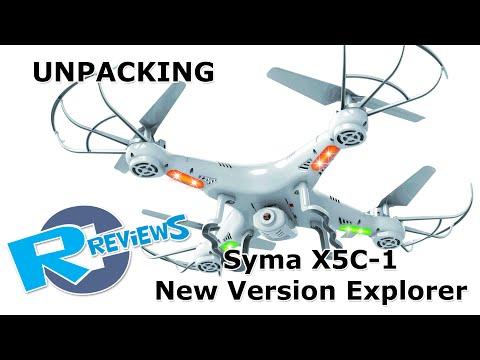 syma-x5c-1-new-version-with-camera---unpacking---rcreviews