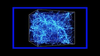 Breaking News | Half the universe's missing matter has just been finally found