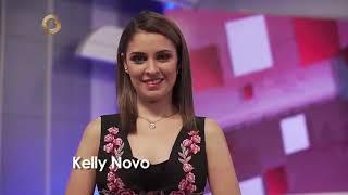 Globovisión transmitirá juegos de nuestra pelota criolla, la LVBP los fines de semana