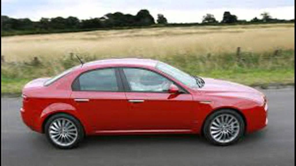 alfa romeo 159 repair manual instant download youtube rh youtube com Alfa 156 alfa romeo 159 sportwagon user manual