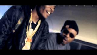 BeatsByTweezy ft Reason -