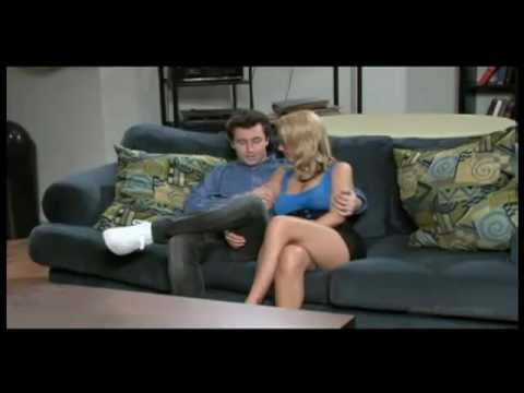 Porn Review: Seinfeld and 30 rock a XXX Parody from YouTube · Duration:  3 minutes 5 seconds