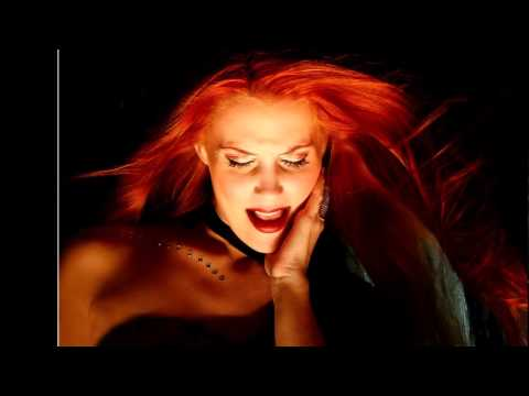 Epica - Unleashed ( Duet Version)