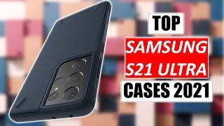 Best Samsung Galaxy S21 Ultra …
