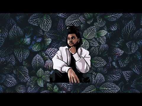 [FREE] The Weeknd Type Beat