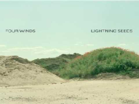 Lightning Seeds Four Winds