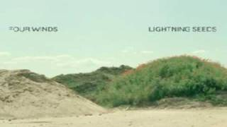 Watch Lightning Seeds Four Winds video