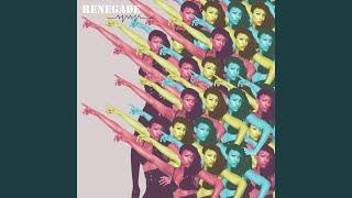 Renegade (Jay Haze Remix)