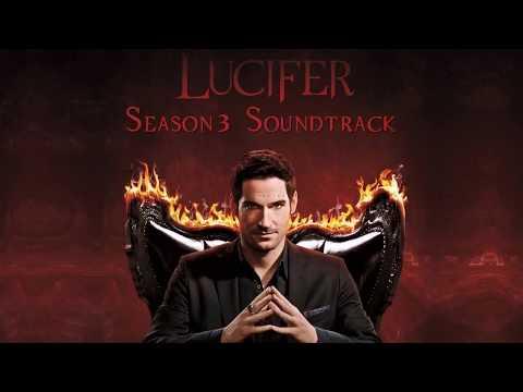 Lucifer Soundtrack S03E13 John the Revelator by Larkin Poe