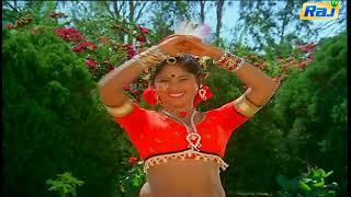 Akka Akka Songs HD-Ayiram Muthangal