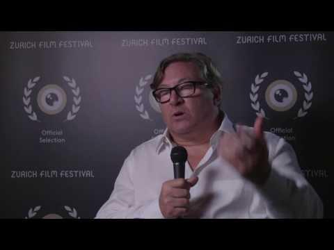 Lorenzo di Bonaventura – Interview DEEPWATER HORIZON