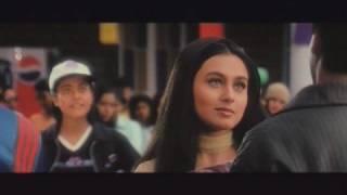 Om Jai Jagdish Hare Rani Mukherjee