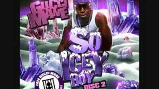 GUCCI MANE SO ICEY BOY 2- PAPERED UP RMX FT B.I.G N SPEEDY