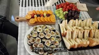 2020.1.12~1.28 스케치북갤러리 서양화가 정봉…