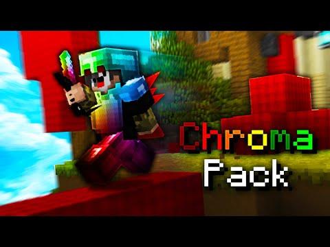 Animated Chroma RGB