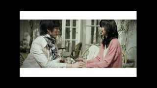 TEE with Crystal Kay - Answer (Short ver.)