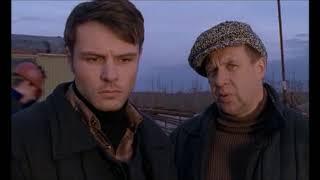 Евгений Пронин в сериале «Большая нефть» (2009 г.)