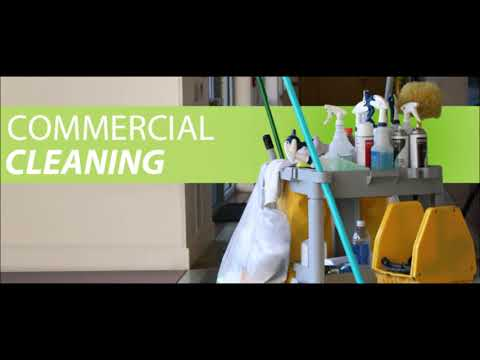 Best Commercial Cleaning Janitorial Services And Cost Council Bluffs IA| MCC Cleaning Omaha