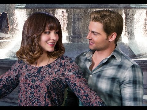 Hallmark In My Dreams 2016 Hallmark Romance Movies Full
