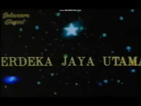 Download Merdeka Jaya Utama Film? (1982, 4:3 Crop)