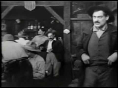 John Barrymore Biography - part 1