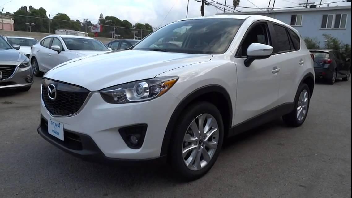 Culver City Mazda >> 2015 Mazda Mazda3 Los Angeles, Cerritos, Van Nuys, Santa Clarita, Culver City, CA 50614 - YouTube