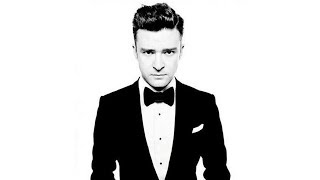 Baixar Como Cantar Mirros Justin Timberlake   Helder Cortez