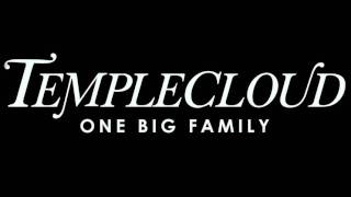 Temple Cloud - One Big Family
