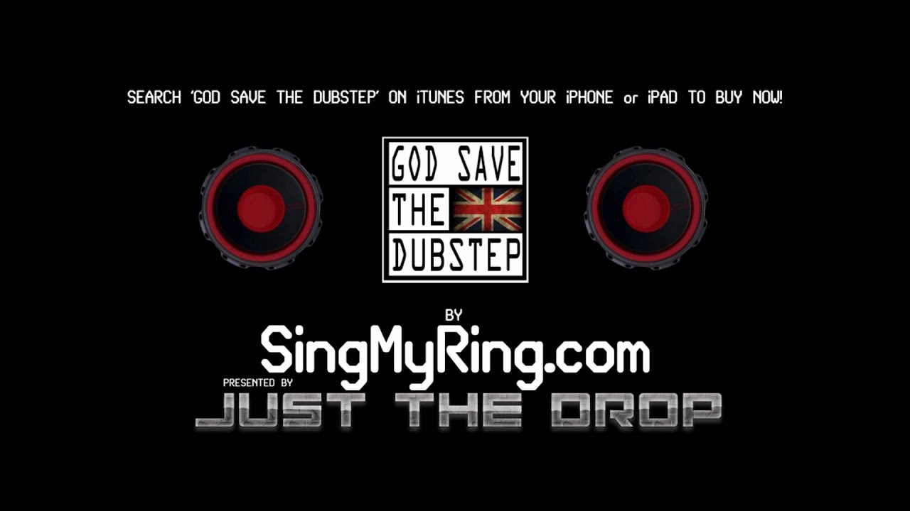 Top 10 Worst Dubstep Remixes - Sabotage Times