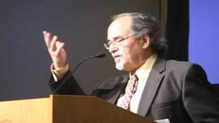 David Horowitz VS radical left wing Islamist student