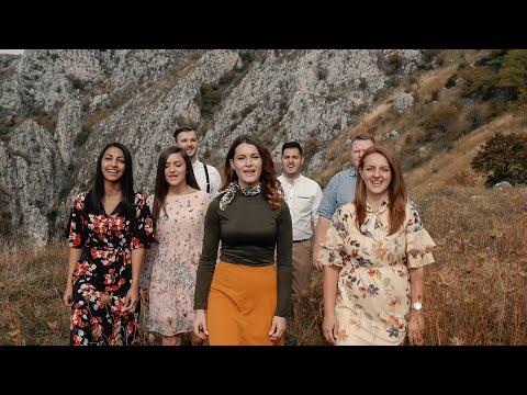 Hristic - Cu toții strigați! | Official Video