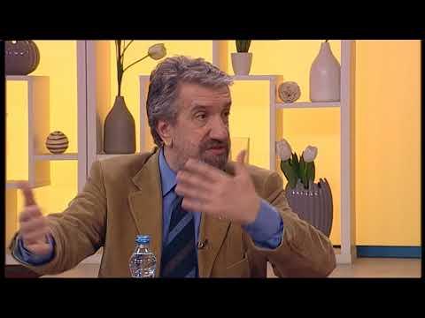 Karadjordje - Kontroverzni mitovi i surova stvarnost - Dobro jutro Srbijo - (TV Happy 26.01.2018)