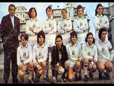 Tutto lo Sport minuto per minuto, ACF Genova 1968-2018