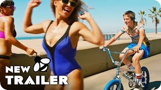 Age of Summer Full online (2018) Coming of Age Movie
