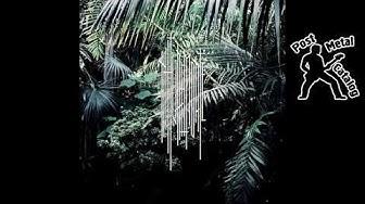"""Nature Morte  """"Nm1"""" (Full Album - 2018)(France)"""