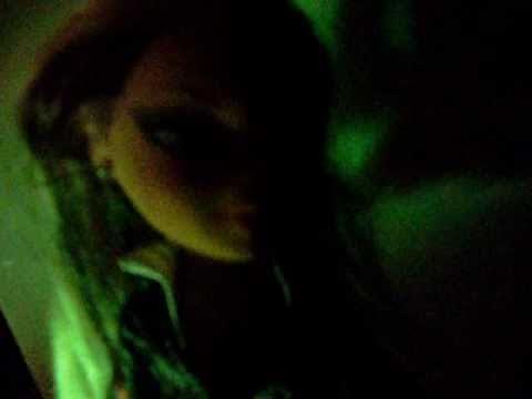 Evacuat'e the Dance Floor (Offical Music Video)