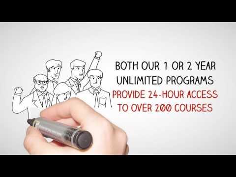 online college degrees,online college degrees,distance learning