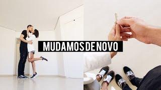 Download Video Tour pelo novo apartamento em São Paulo 🔑 MP3 3GP MP4