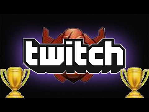 Clash of Clans | Twitch Turbo Trophy Event