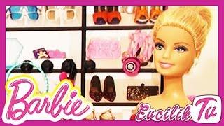 Video Barbie ve Lara Alışverişte | Evcilik Oyunları 2.Video | Barbie Türkçe İzle | Evcilik TV download MP3, 3GP, MP4, WEBM, AVI, FLV November 2017