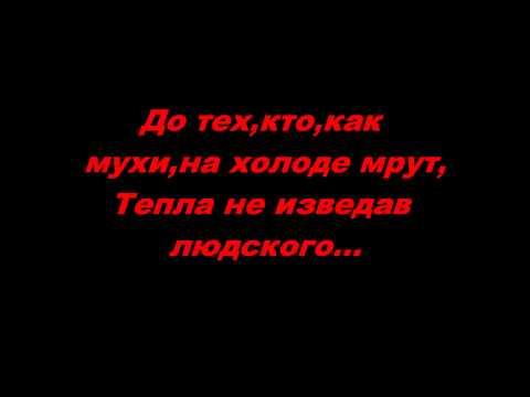 """Elena Gothica (Стихи про животных) - """"Жалейте собаку и кошку"""""""